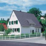 Altbau-TP_Granit