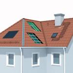 Braas-Dach-System-2012