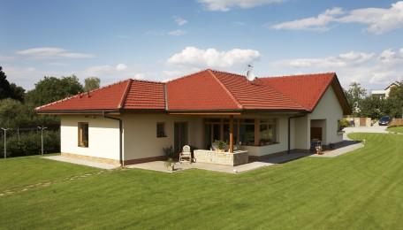 Dach-Styl galeria